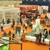 2017中国青岛国际佛事用品展览会