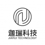 宁波市迦瑞信息科技有限公司